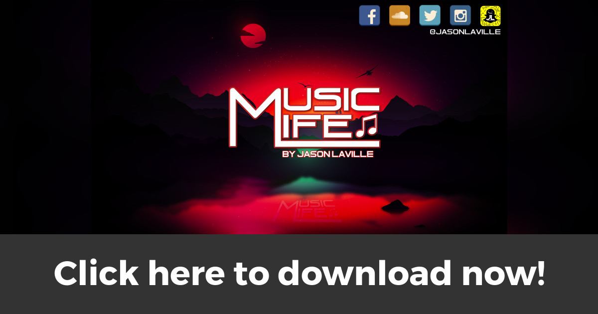 best remixes of popular songs january 2016 happy new