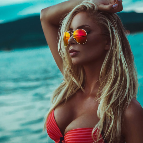 Summer mix 2016 best deep future electro house music 2016 for Top deep house tracks of all time