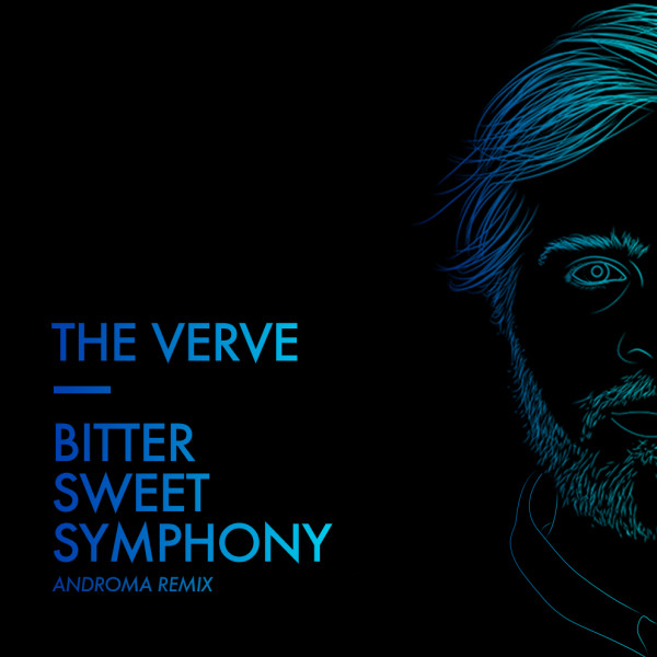 The verve bittersweet symphony free download