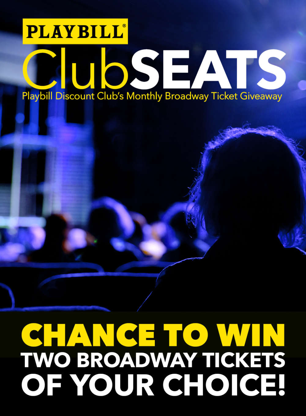 Communication on this topic: How to Win Broadway Tickets, how-to-win-broadway-tickets/